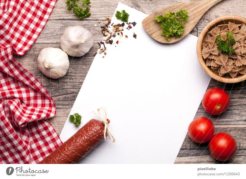 Bella Italia Food Sausage Vegetable Dough Baked goods Herbs and spices Nutrition Lunch Dinner Italian Food Bowl Spoon Table Kitchen Restaurant Eating Cook