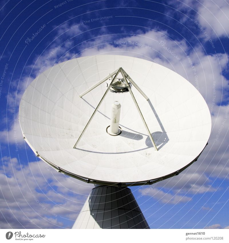 Galactica Transmit Holy Synod Listening Live Data transfer Search Find Satellite dish Television Radio telescope Telescope High-tech Radio technology