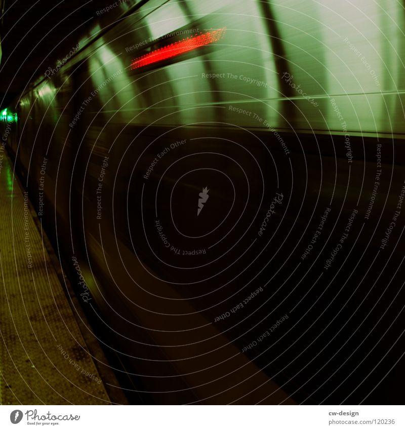 R O U T E - T O - B A B Y L O N ! ? ! Black Dark Progress Sightseeing Art Interesting Landmark Symbols and metaphors Warped Underground Means of transport