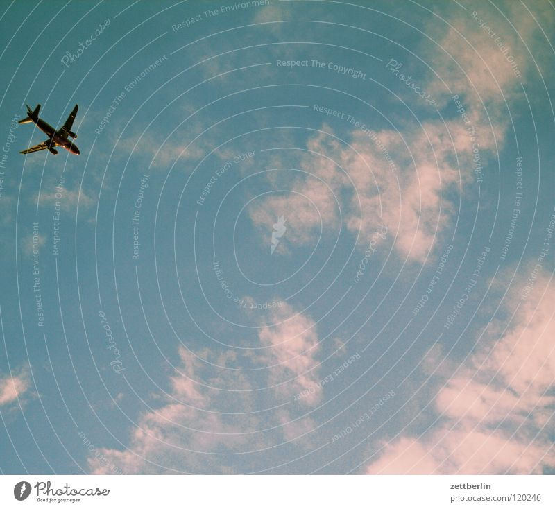 airplane Airplane Cheap Clouds Gravity Vacation & Travel Aviation nozzle out step cheap flight budget airlines Sky last minute