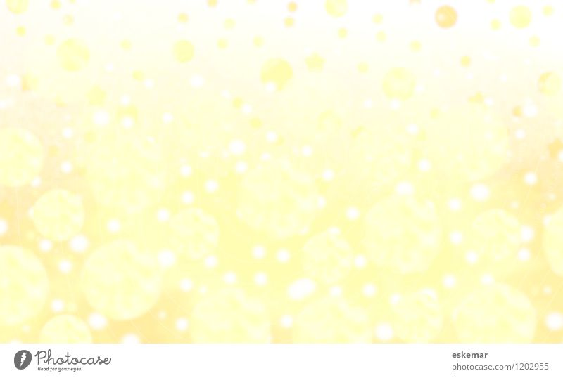 Vacation & Travel Summer White Yellow Background picture Bright Glittering Fresh Gold Copy Space Happiness Esthetic Soft Friendliness Wellness Text