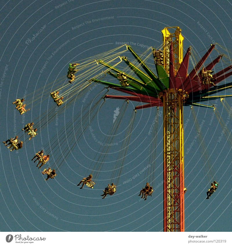 (Expressive) powerful Speed Cardiovascular system Action Fairs & Carnivals Kick Light Theme-park rides Construction Perspire Weightlessness Acceleration Hang
