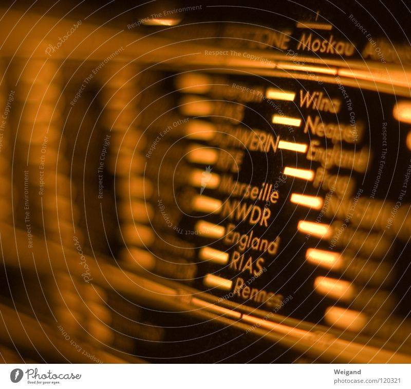 European trip Radio (device) International Scale Nostalgia Search Find Waves Information Living room Welcome Old news