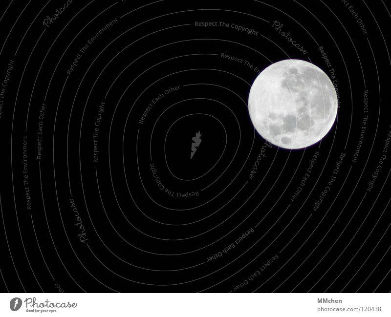 Sky White Sun Black Dark Above Gray Dream Bright Earth Lighting Stars Sleep Circle Round Trust