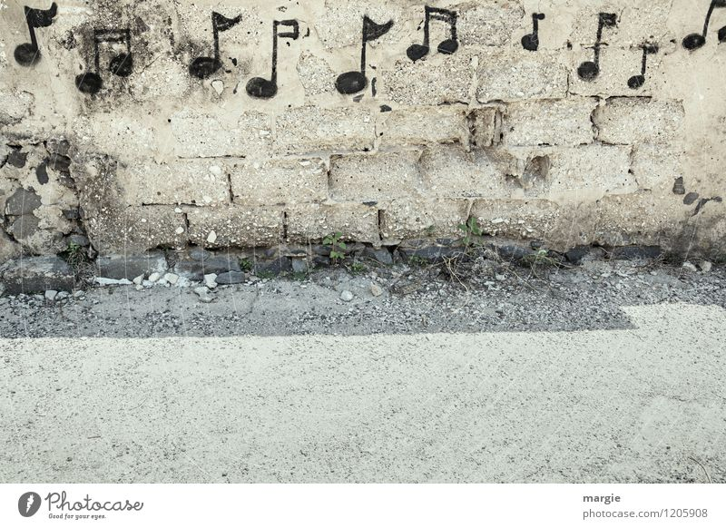 A song for you Musician Compose Composer Tone Noise Artist Painter Painting and drawing (object) Dance Song Folklore music Musical notes Listen to music
