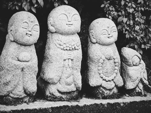 Vacation & Travel Black Environment Emotions Lanes & trails Gray Religion and faith Stone Art Multiple Esthetic Joie de vivre (Vitality) Observe Friendliness
