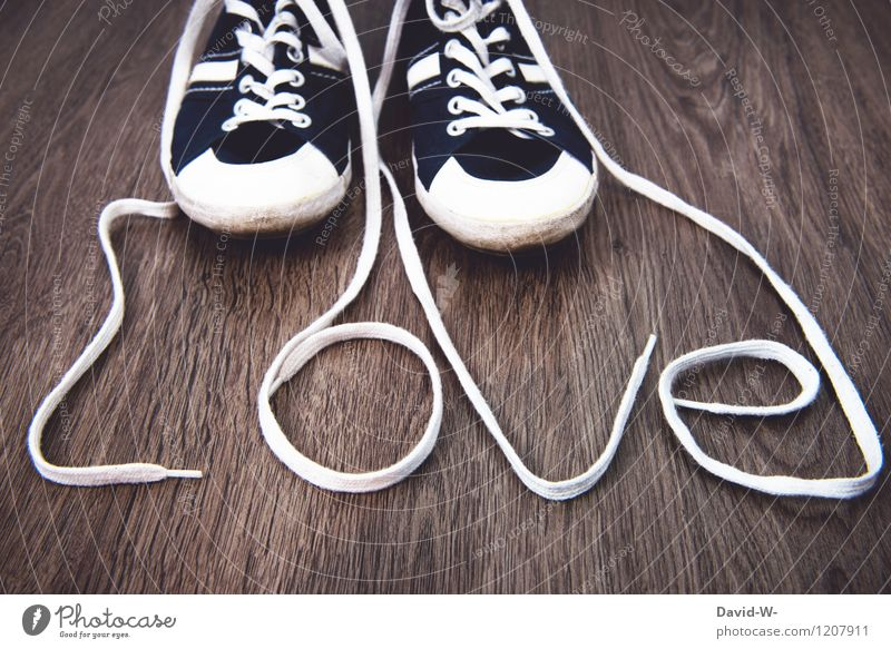 favorite shoes Lifestyle Elegant Style Joy Human being Feet Art Dance Fashion Clothing Footwear Sneakers Love Emotions Safety (feeling of) Infatuation Loyalty