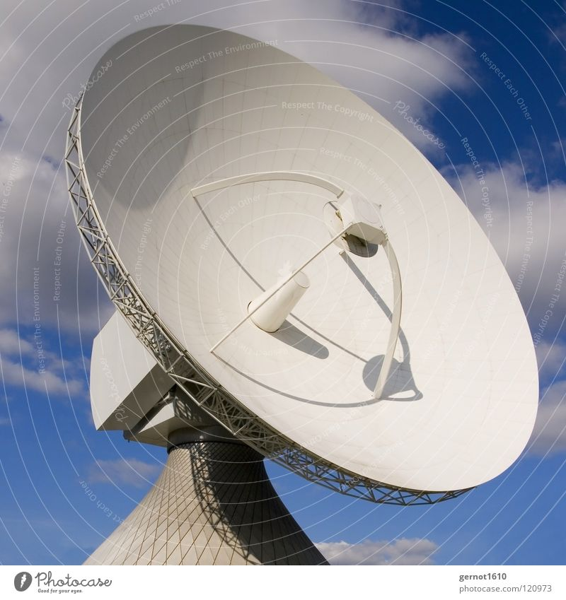 Modern Technology Industry Universe Search Internet Listening Science & Research Television Antenna Bowl Radio (broadcasting) Email Classification Find Live