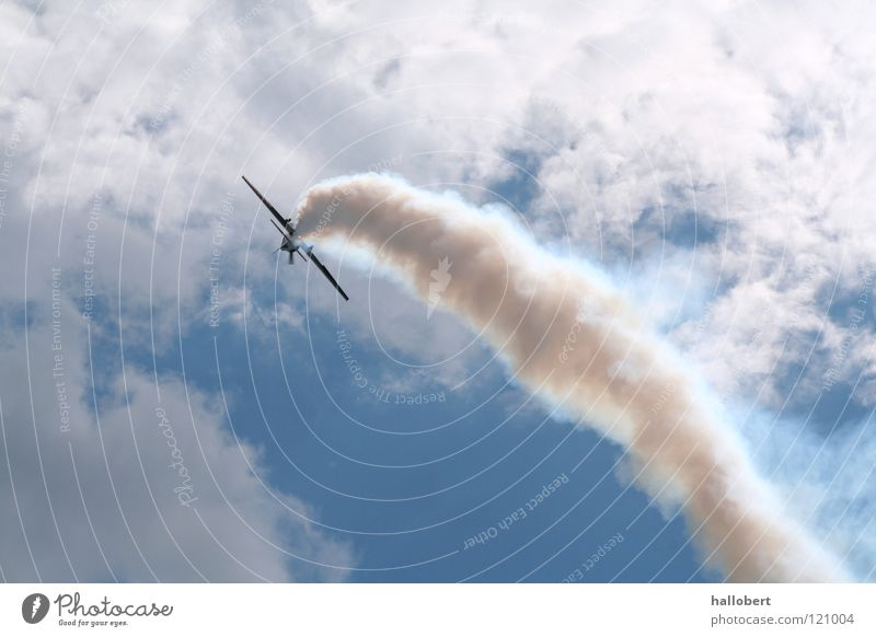 Sky Airplane Aviation Departure Attack Airfield Flying sports Air show Gliding Sailplane Gliding field