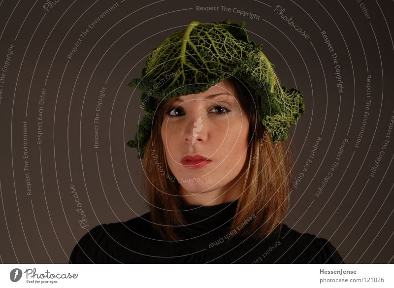 Person 13 Hope Black Longing Emotions Concealed Background picture Loneliness Grief Collection Desire Woman Consistent Time Savoy cabbage Green Closed Disfigure