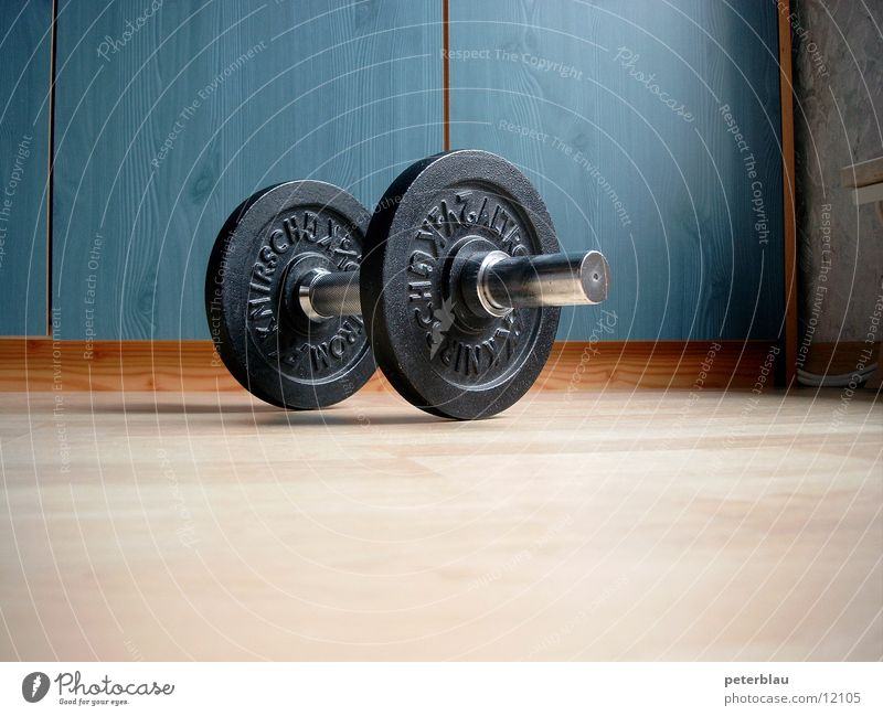 dumbbell Weight-lifting Dumbbell Weight training Sports