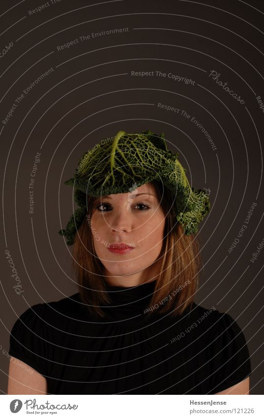 Person 15 Hope Black Longing Emotions Concealed Background picture Loneliness Grief Collection Desire Woman Consistent Time Savoy cabbage Absurdity Joy