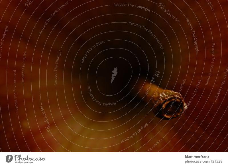 Black Science & Research Stalk Universe UFO Suck Attraction Recite Black Holes