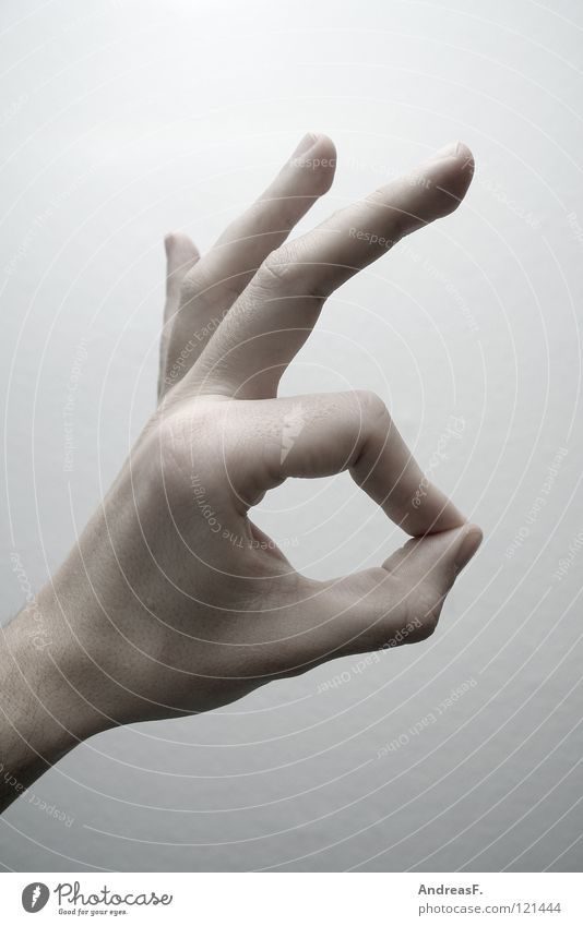 Hand Calm Fingers Empty Circle Good Communicate Symbols and metaphors Sign Warning label Indicate Grade (school level) Language Gesture Great Unclear