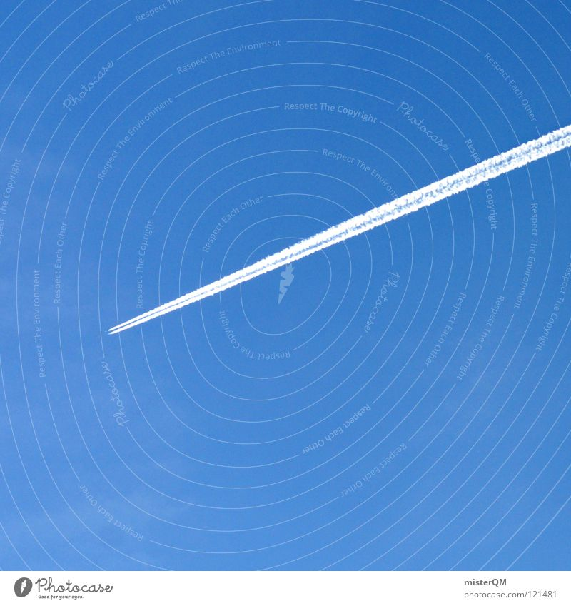 Vacation & Travel Airplane Flying Crazy Modern Aviation Tourism Smoke Square Airport Tails South Gene sequence