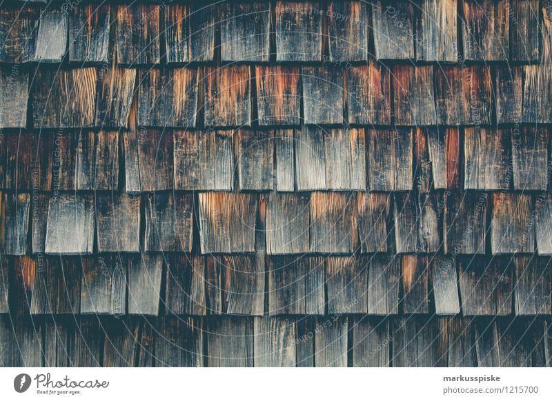 House (Residential Structure) Wall (building) Architecture Wall (barrier) Wood Background picture Garden Facade Living or residing Authentic Climate Roof