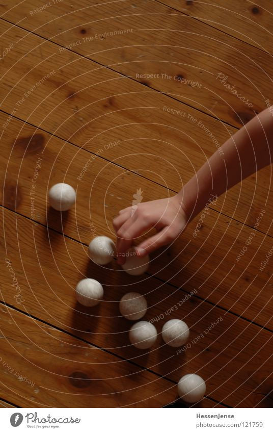 Hand Joy Background picture Playing Wood Arrangement Arm Fingers Round Floor covering Hope Ball Sphere Fight Untidy Soccer player