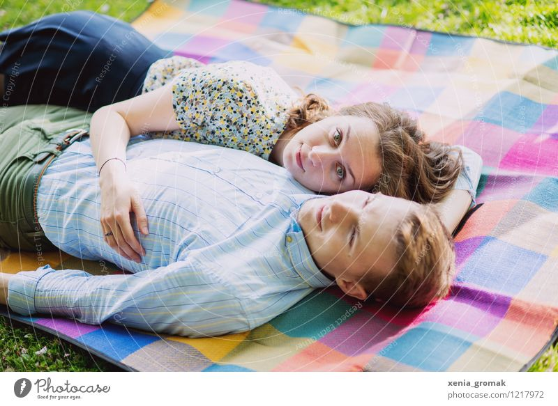 love Lifestyle Leisure and hobbies Playing Human being Young woman Youth (Young adults) Young man Family & Relations Friendship Couple Partner 2 Environment