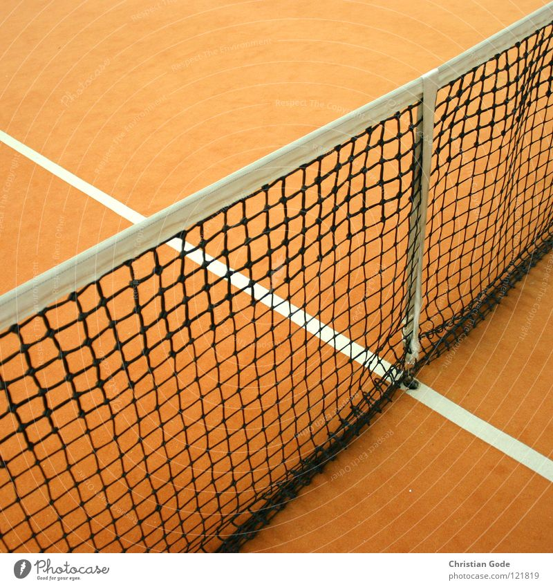 Green White Winter Sports Playing Jump Line Orange Speed Net Warehouse Carpet Tennis Service Ball sports Reserved