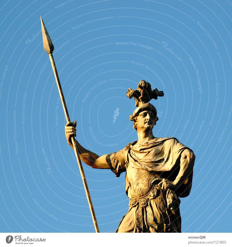wants love. Man Weapon Sky Helmet Sculpture Jewellery Rome Loyalty Dangerous Warrior Italy Historic Lance Square Hand Door handle Future Vantage point Direction