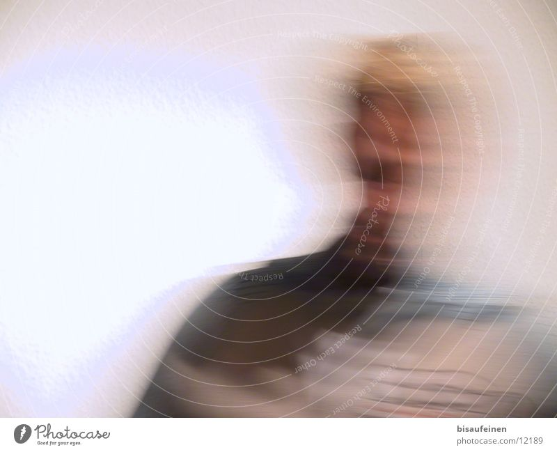 dj enmotion Masculine Man Human being Movement Dynamics Invisible Blur