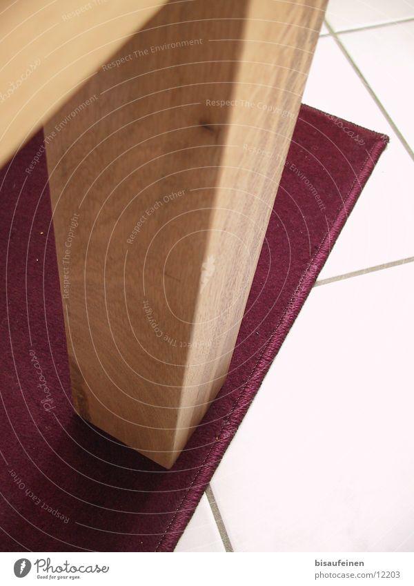 osseous Carpet Wood Oak tree Massive Living or residing table leg Legs Tile