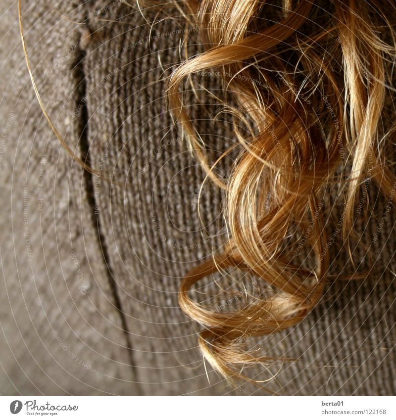 gold curl 2 Curl Blonde Curly Brown Blur Gold Hair and hairstyles Alluring