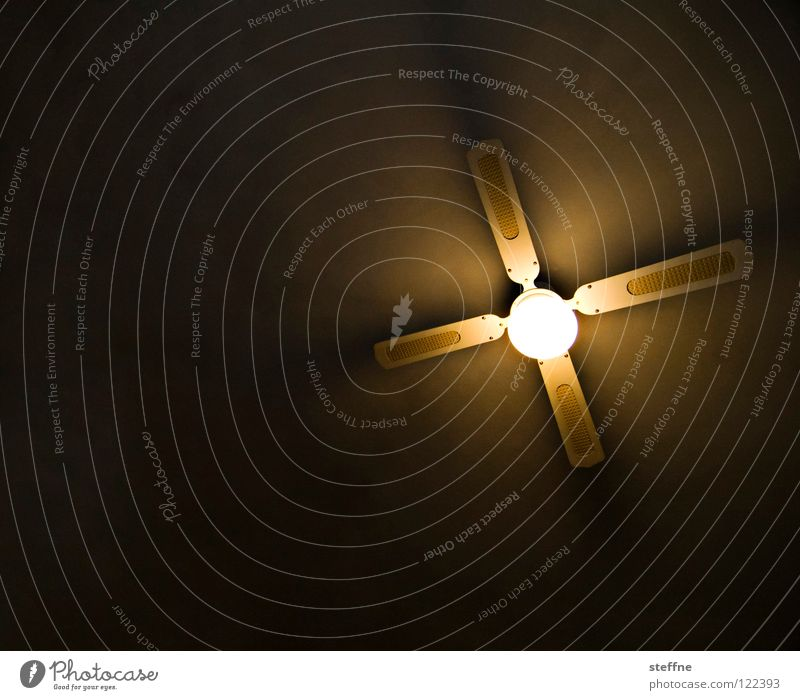 Warmth Air Lamp Bar Physics Gastronomy Café Rotate Blanket Engines Cooling Perspire Propeller Roadhouse Rotor Fan