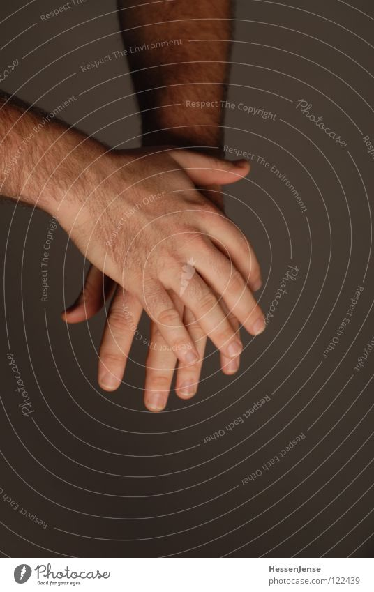 Hand Adults To talk Emotions Background picture Together Growth Action Arm Skin Fingers Trust Fluid Jewellery Argument Boredom