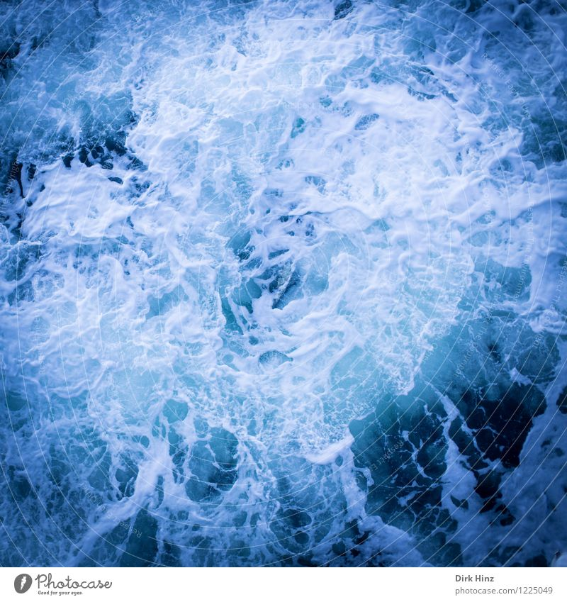 Nature Blue Water White Ocean Environment Life Movement Coast Wild Fresh Waves Drops of water Climate Wet Baltic Sea