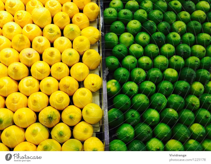 Lemons and Limes Food Dairy Products Fruit Organic produce Vegetarian diet Diet Fasting Lemonade Healthy Wellness Life Environment Nature Tree lime Goodness