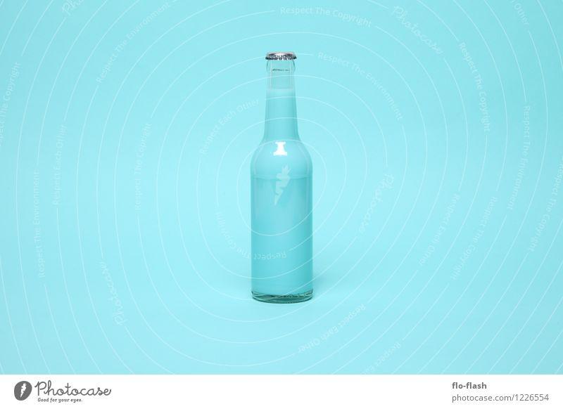Blue Summer Colour Joy Style Lifestyle Design Elegant Glass Crazy Retro Sweet Beverage New Kitsch Organic produce