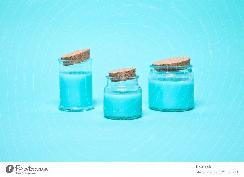 BLUES BRO's Food Dessert Candy Glass Lifestyle Design Beautiful Cosmetics Cream Wellness Fragrance Cure Laboratory Chemistry Industry Masculine Plastic Threat