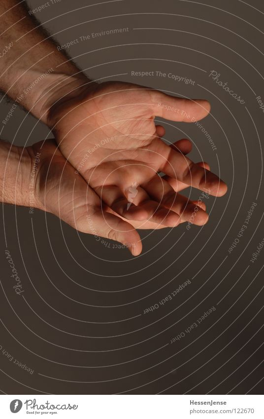 Hand Adults Emotions To talk Religion and faith Together Background picture Arm Skin Fingers Growth Action Hope Trust Fluid Jewellery
