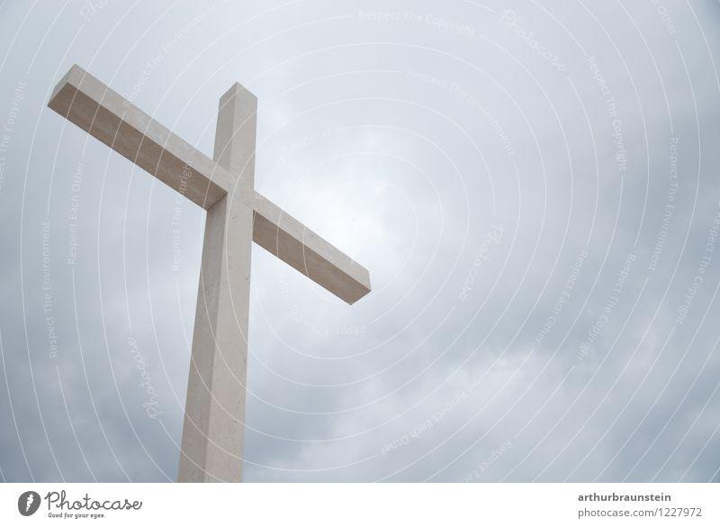 Sky Calm Clouds Environment Sadness Senior citizen Death Gray Religion and faith Think Stone Health care Power Concrete Eternity Hope
