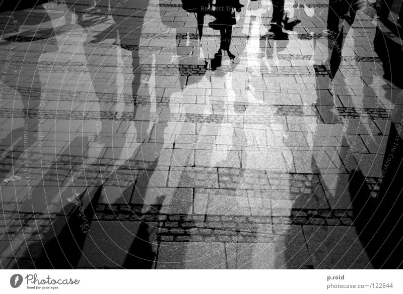 new soul. Light Asphalt Footwear Hot Burn Cold Pattern Pedestrian Town Shadow Darken Pavement Munich Footpath Bright Shadowy existence Sunless Flashy Sidewalk