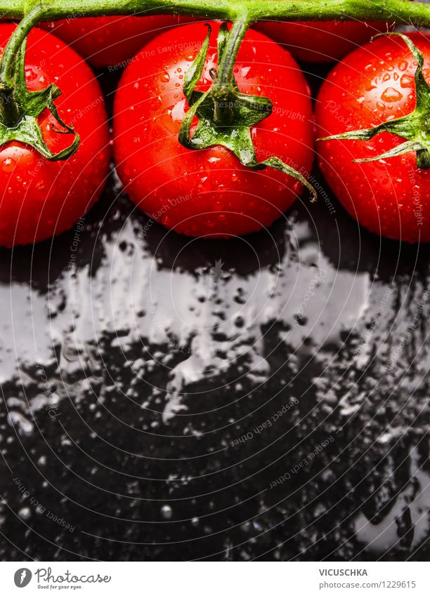 Nature Water Healthy Eating Black Life Food photograph Style Background picture Design Fresh Nutrition Table Cooking & Baking Wet