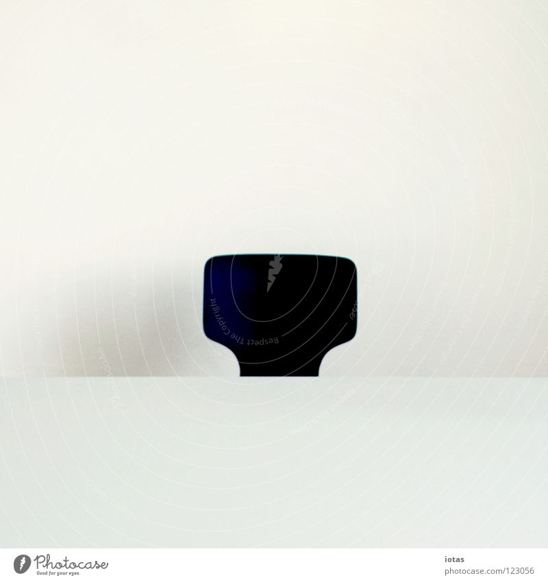 . Wall (building) Table Laboratory Science & Research Minimal Sterile Things Cold Abstract Calm Placed Good night Concentrate Isolated Image Chair white cube