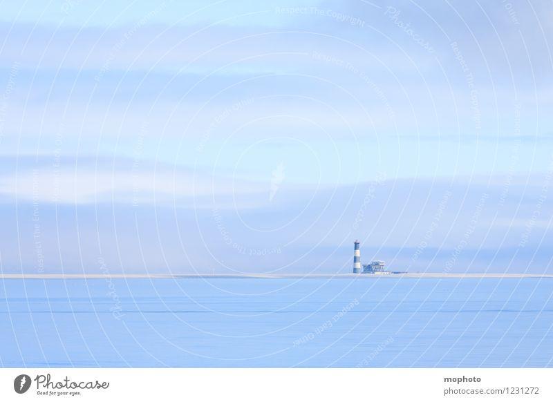Signpost #2 Vacation & Travel Cruise Beach Ocean Island Nature Landscape Water Fog Coast Namibia Fishing village Lighthouse Navigation Harbour Threat Horizon