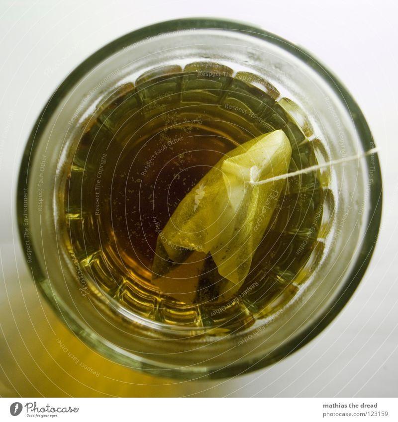 Tea # 3 Beverage Physics Hot Fluid Drinking Heat Healthy Glass Sharp-edged Mirror Sense of taste Bird's-eye view Round Kitchen Warmth surface Erudite Steam
