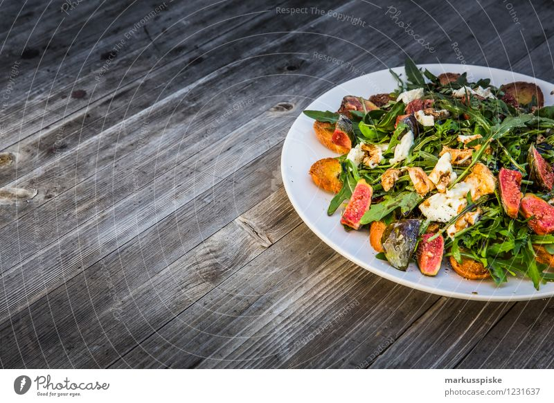 Vacation & Travel Healthy Eating Life Eating Healthy Lifestyle Food Nutrition To enjoy Fitness Organic produce Summer vacation Exotic Bread Plate Dinner