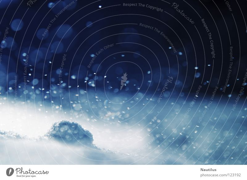 White Blue Winter Snow Sand Wind Flying Aviation Hill Muddled Dust Snowflake Swirl Flake The Arctic Combat