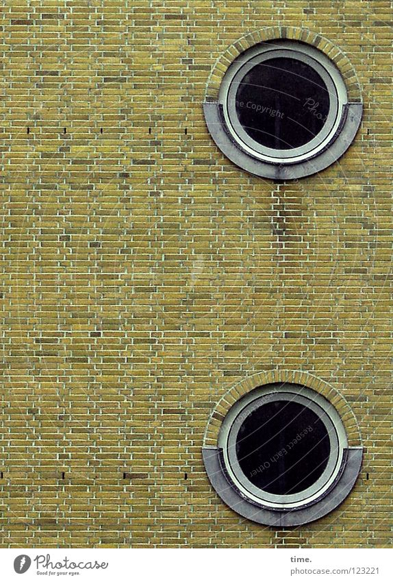 Wall (building) Window Wall (barrier) Stone Flat (apartment) Exceptional Manmade structures Brick Hollow Staircase (Hallway) Strange Mortar Harbor city Porthole