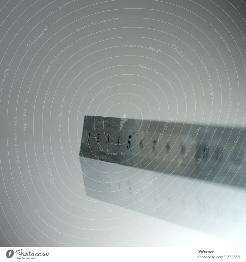 Style Gray Small Metal Glittering Lie Design Signs and labeling Characters Technology Telecommunications Sign Stripe Digits and numbers Infinity Long