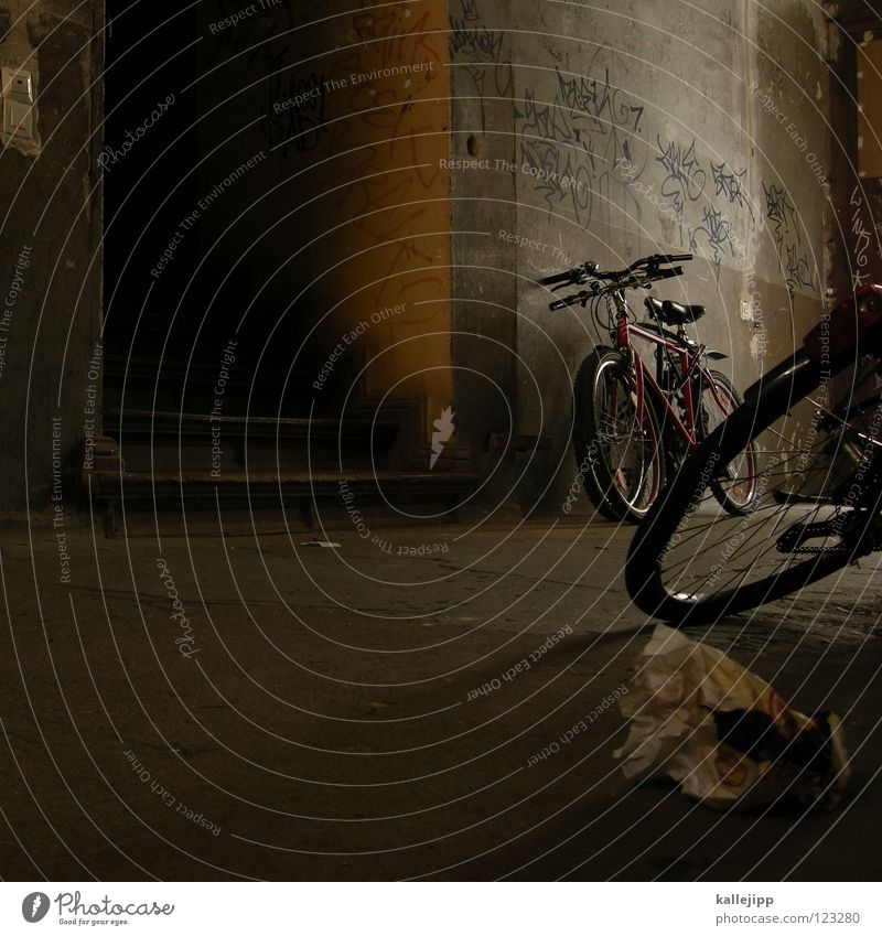 Green Grass Movement Wall (barrier) Lamp Bicycle Transport Academic studies Farm Newspaper Advertising Steel Wheel Ecological Seating Coat