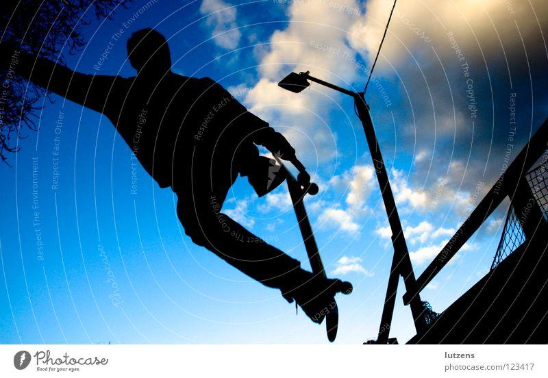 Sports Free Leisure and hobbies Skateboarding Halfpipe Funsport Ramp