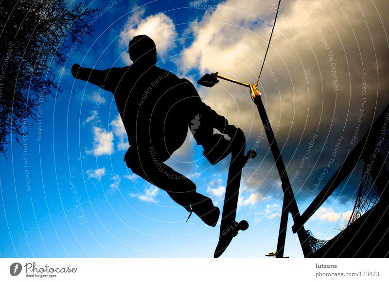 Leisure and hobbies Skateboarding Funsport Halfpipe Ramp Air
