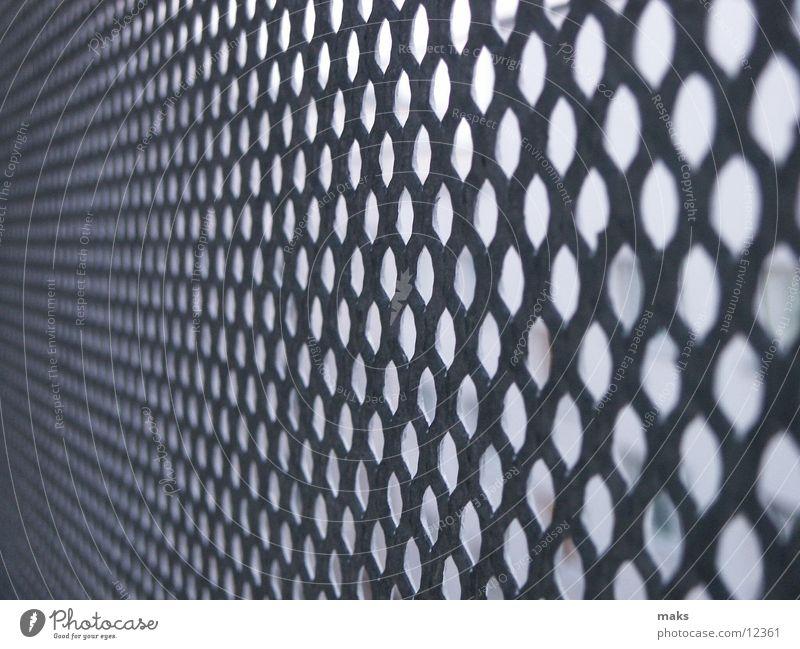 Gray Metal Tin Photographic technology