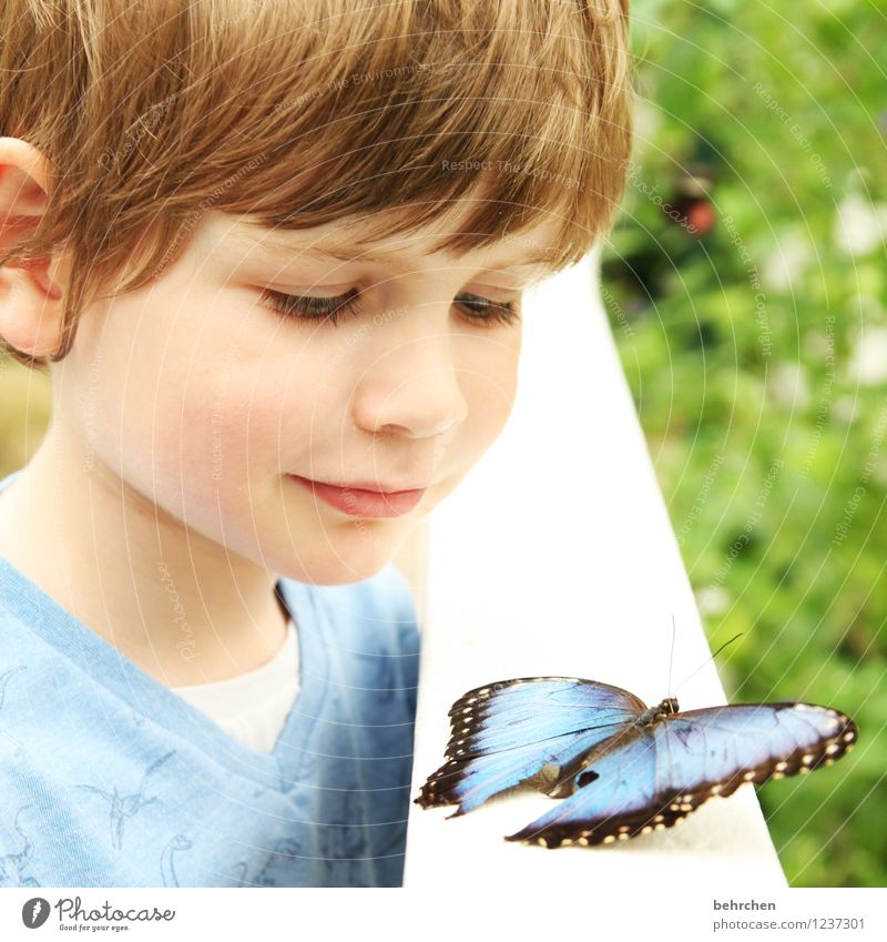 the wonders of this world! Child Boy (child) Family & Relations Infancy Skin Hair and hairstyles Face Eyes Ear Nose Mouth Lips 1 Human being 3 - 8 years Garden