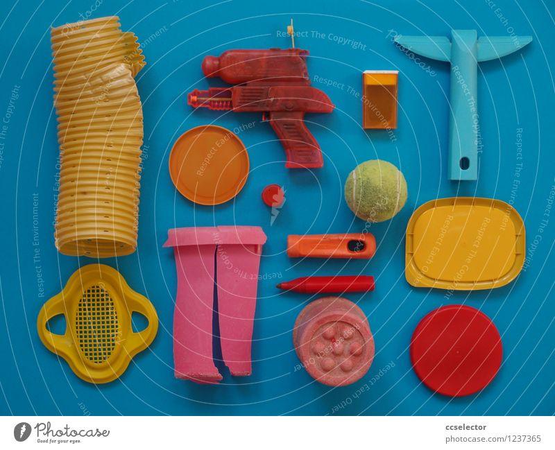 plastic Environment Sieve Toys Plastic packaging Multicoloured Environmental pollution Destruction throwaway society consumer society flotsam knolling